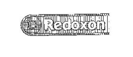 redoxon trademark of bayer consumer care ag serial number 76030826 trademarkia trademarks. Black Bedroom Furniture Sets. Home Design Ideas