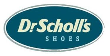 dr scholl 39 s shoes trademark of bayer consumer care holdings llc serial number 85152328. Black Bedroom Furniture Sets. Home Design Ideas
