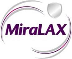 miralax trademark of bayer consumer care holdings llc serial number 77097551 trademarkia. Black Bedroom Furniture Sets. Home Design Ideas