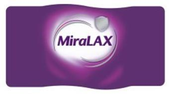 miralax logo gallery. Black Bedroom Furniture Sets. Home Design Ideas