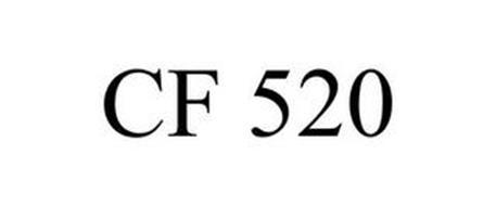 CF 520