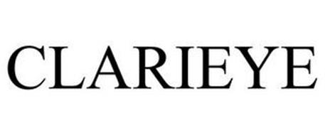 CLARIEYE