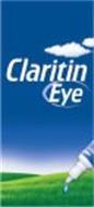 CLARITIN EYE
