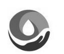 Bayer HealthCare LLC
