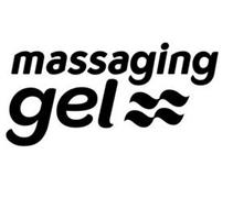 MASSAGING GEL
