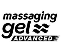 MASSAGING GEL ADVANCED