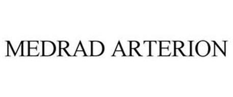 MEDRAD ARTERION