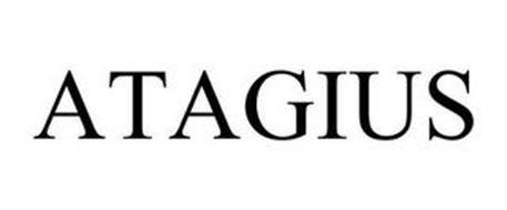 ATAGIUS