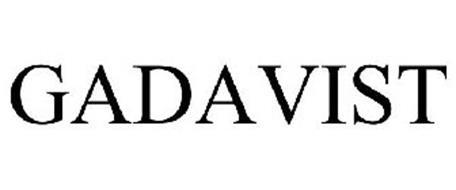 GADAVIST