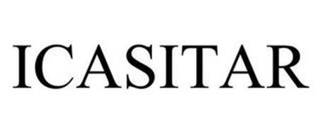 ICASITAR