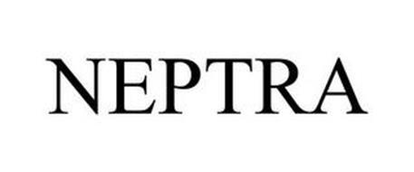 NEPTRA