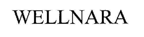 WELLNARA