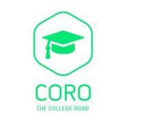 CORO THE COLLEGE ROAD