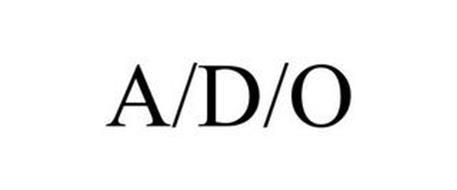 A/D/O