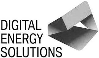 DIGITAL ENERGY SOLUTIONS
