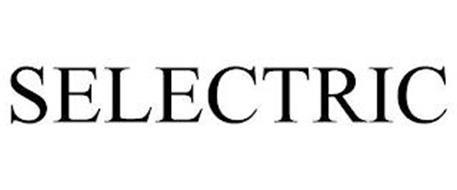 SELECTRIC