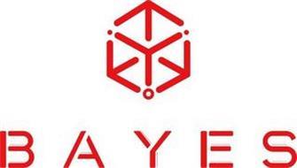 BAYES Y