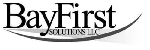 BAYFIRST SOLUTIONS LLC