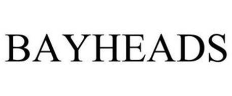 BAYHEADS