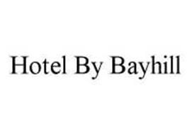 HOTEL BY BAYHILL