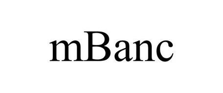 MBANC