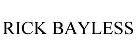 RICK BAYLESS