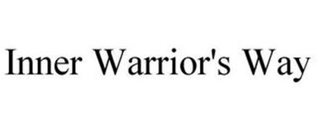 INNER WARRIOR'S WAY
