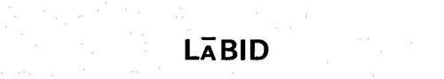 LABID