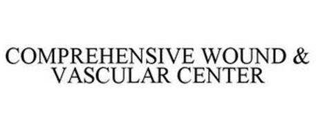 COMPREHENSIVE WOUND & VASCULAR CENTER