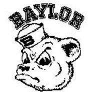 BAYLOR B