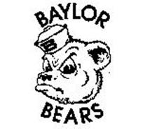 baylor bears coloring pages | Baylor University Logo Coloring Coloring Pages