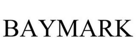 BAYMARK