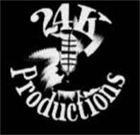 24K PRODUCTIONS