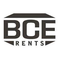 BCE RENTS