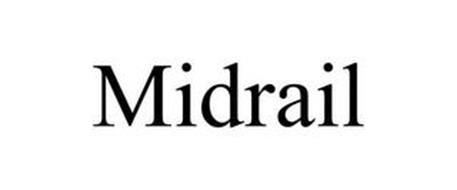 MIDRAIL