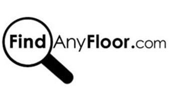 FINDANYFLOOR.COM