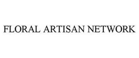 FLORAL ARTISAN NETWORK