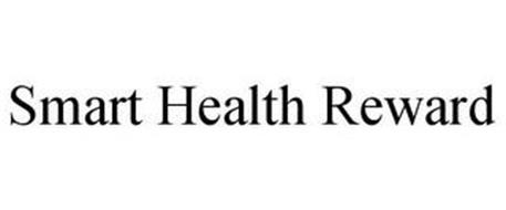 SMART HEALTH REWARD