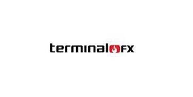 TERMINAL FX
