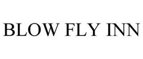 BLOW FLY INN