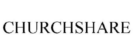CHURCHSHARE