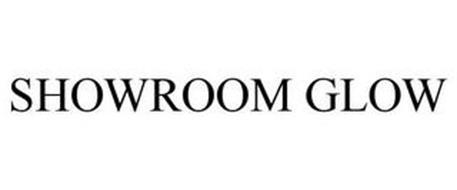 SHOWROOM GLOW