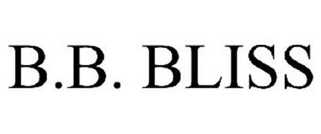 B.B. BLISS