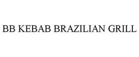 BB KEBAB BRAZILIAN GRILL