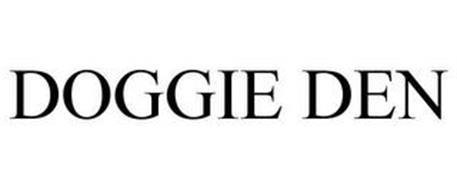 DOGGIE DEN