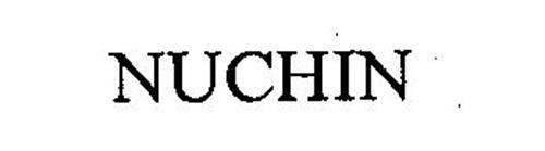 NUCHIN