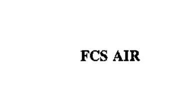 FCS AIR