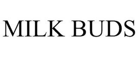 MILK BUDS
