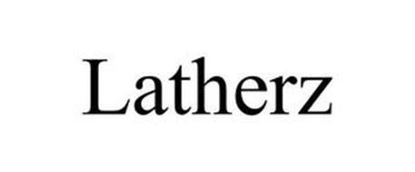 LATHERZ