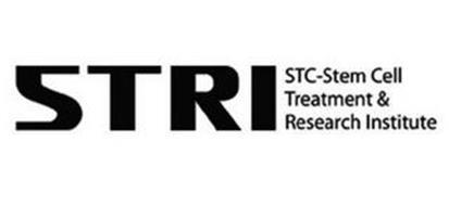 STRI STC-STEM CELL TREATMENT & RESEARCH INSTITUTE